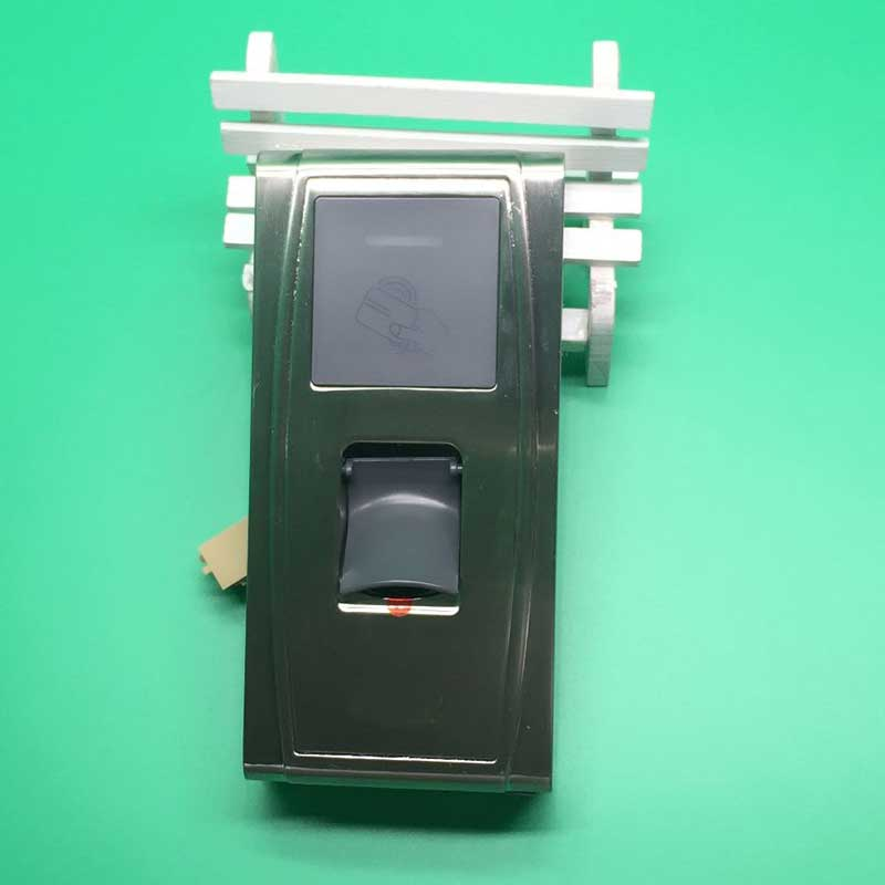 MA300 Access Control IP65 Access Control with Free software Metallic Casing Outdoor Access Control access control mg236b
