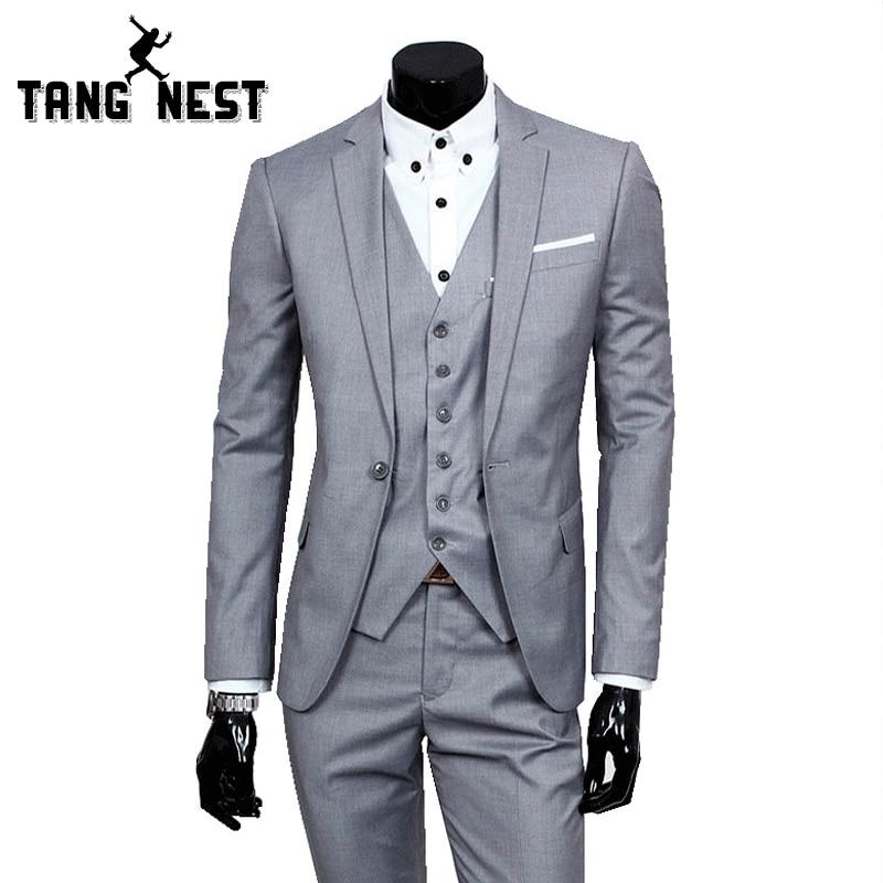 Popular Beautiful Wedding Suits-Buy Cheap Beautiful Wedding Suits ...