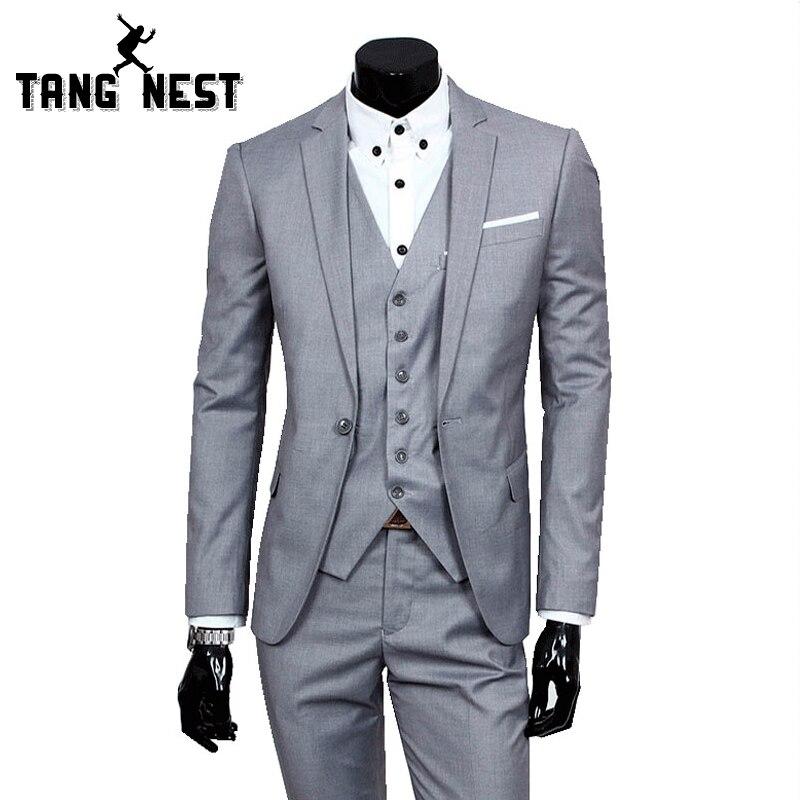 Gents Suits For Sale Dress Yy