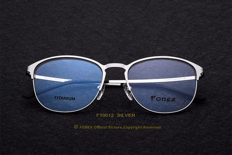 fonex-brand-designer-men-fashion-luxury-titanium-round-glasses-eyeglasses-eyewear-computer-myopia-silhouette-oculos-de-sol-with-original-box-F10012-details-3-colors_06