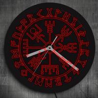 Norse Compass Bester Kauf