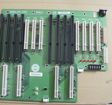Industrial Motherboard For PCI-13SD VER:E1 Original 95%New Well Tested Working One Year Warranty