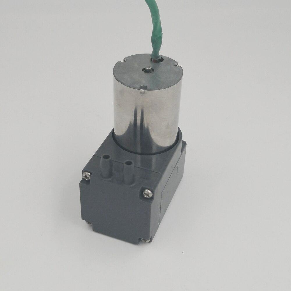 6 V 9 V 12 V 24 V dc brushless PWM régulateur de vitesse pompes à air