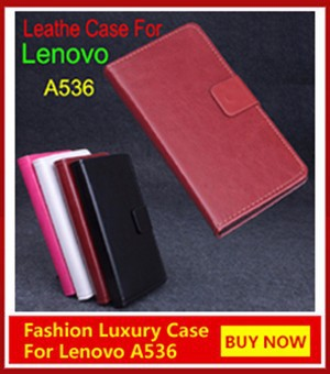 A536 CASe rigth left