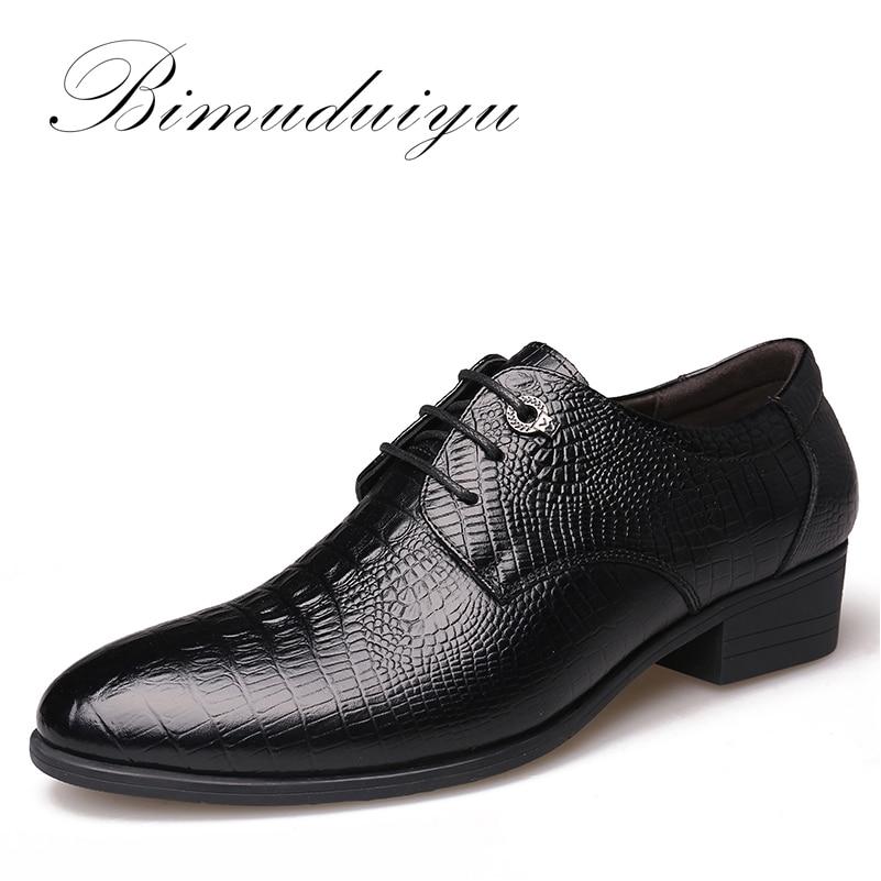 подлинная крокодил обувь