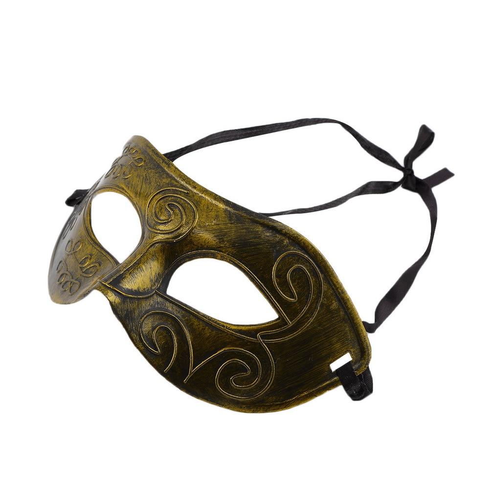 Stunning Masquerade Eye Mask Halloween Party Fancy Dress Costume Masked ball Masks Worldwide sale