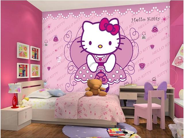 Dormitorio dibujo for Dormitorio animado