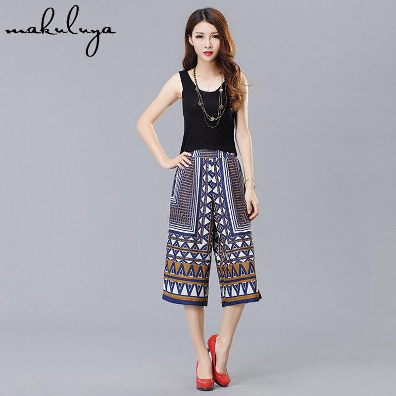 Online Get Cheap Printed Wide Leg Pants -Aliexpress.com | Alibaba ...