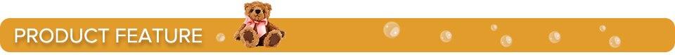 Многофункциональная Детская Коляска Детская Коляска Коврик Детский Стульчик Вставить Валик Радуга Воздухопроницаемый Младенцы Обеденный Стул Диван Подушка Подушки