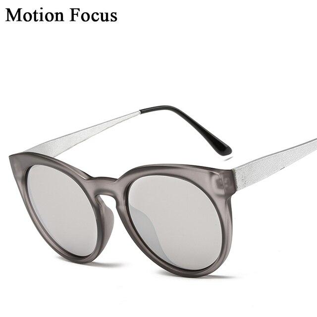 e0684339b6 MAIFENG moda 2017 gafas de sol para los adolescentes funky MFTYJ201 claro  marco gafas de sol