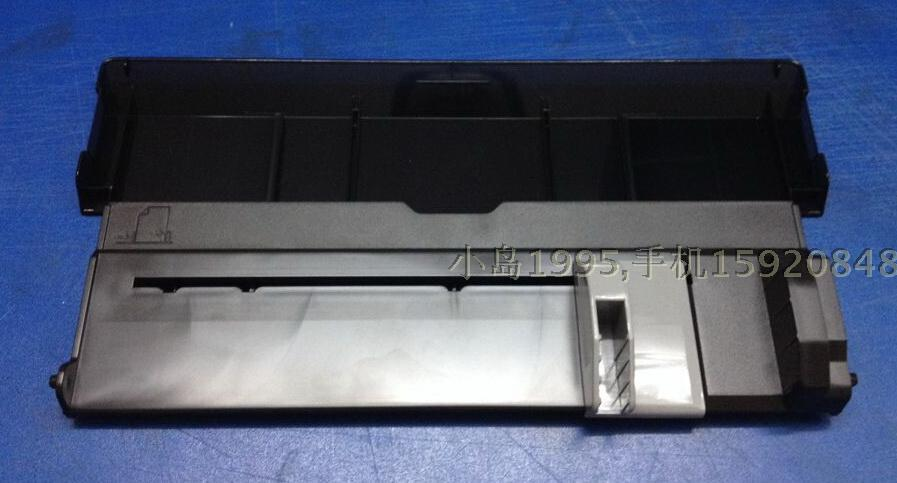 ORIGINAL NEW feed tray Paper Input Output Tray Paper Delivery Tray for Epson R260 R270 R390 R290 R330 T50 T60 A50 P50 L800 L801