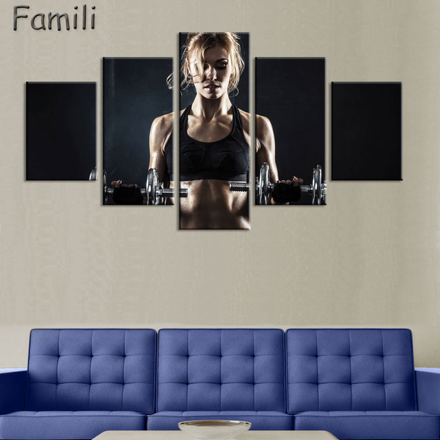 https://ae01.alicdn.com/kf/HTB1ZwvhfU3IL1JjSZFMq6yjrFXap/5-stks-Custom-Zwart-wit-Poster-Slaapkamer-Decor-Zijde-Printing-Arnold-Schwarzenegger-Posters-Bodybuilder-Behang.jpg_640x640.jpg