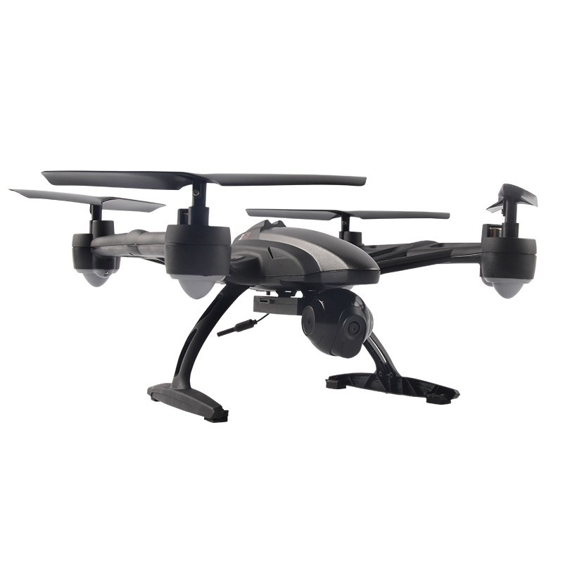JXD 509G 509V 509W 5.8G Drone with Camera FPV Wifi RC Quadcopter with Camera Headless Mode One Key Return Real Time Video FSWB 8