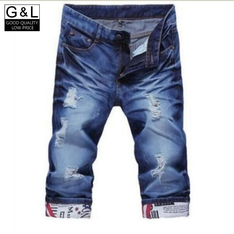 bootcut flare jeans mens - Jean Yu Beauty