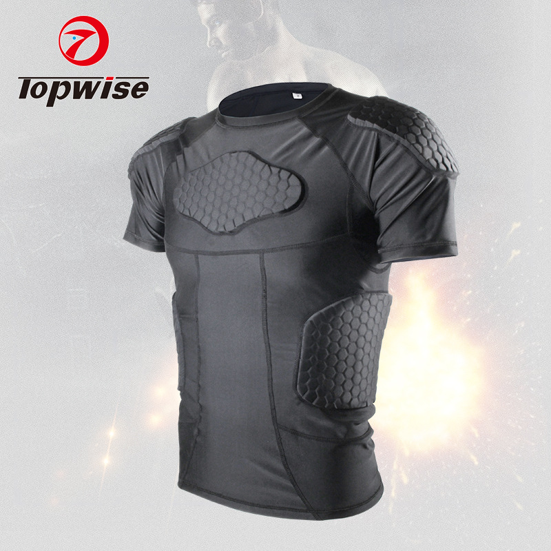 Basketball sports aids football crash suit rugby Taekwondo protective gearBasketball sports aids football crash suit rugby Taekwondo protective gear