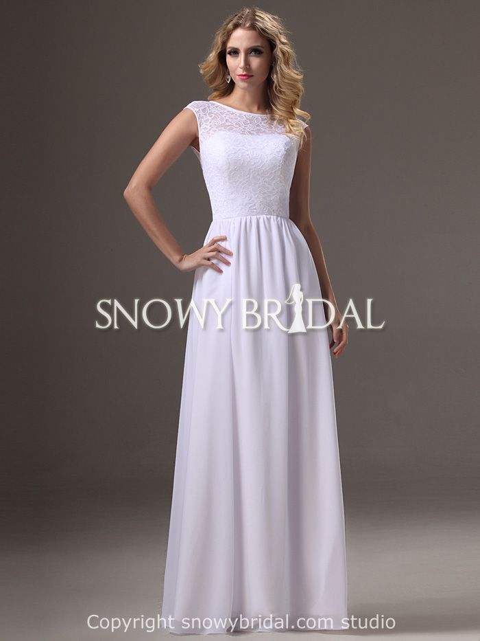 Bridesmaid Dresses Clearance Promotion-Shop for Promotional ...