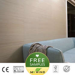 2019 MEIN WIND Luxus Tapete abACA grasscloth 3D tapeten designs europäischen vintage Home Decor wand papier für wohnzimmer