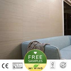 2019 MY WIND роскошные обои abACA grasscloth 3D обои дизайн Европейский Винтажный домашний декор обои для гостиной