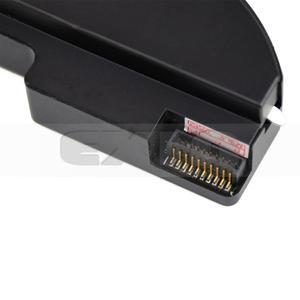 Image 5 - Yeni dahili 85W güç kaynağı Mac Mini A1347 PSU güç kaynağı adaptörü PA 1850 2A2 PA 1850 2A3 2010 2011 2012 2014 yıl