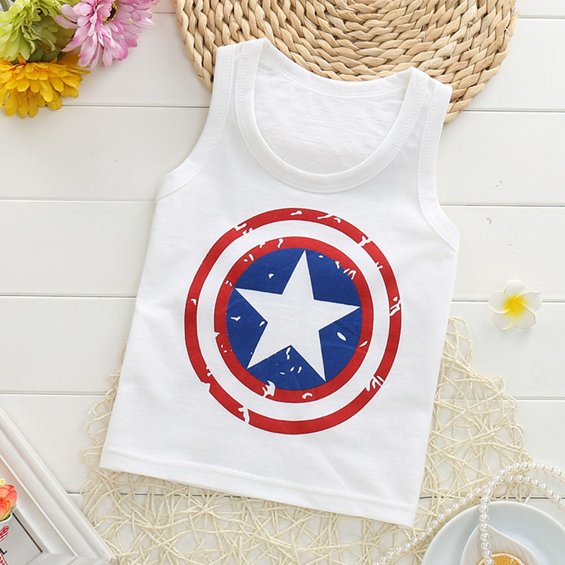 New-summer-baby-vest-shirt-for-boy-and-girl-100-cotton-kids-clothing-tops-cartoon-sleeveless-children-tops-retail-4
