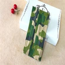 10pcs Bags Summer New Army Green Disposable Three layer font b Mask b font a Variety