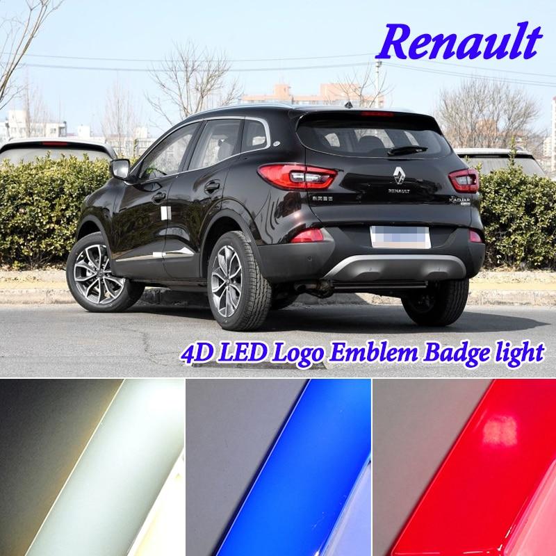 1 Pair LED Side Marker Light Dynamic Turn Signal Light Direction Indicator Lights for Renaul-t Clio1 Clio 2 Megane Megane 1 Kangoo Laguna 1 Smoked lens Side Indicator