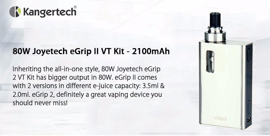 80W-Joyetech-eGrip-II-VT-Kit---2100mAh_01