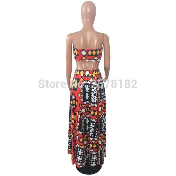 african dresses for women605