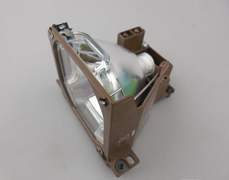 Original Projector Lamp ELPLP11 / V13H010L11 For EPSON EMP-8100 / EMP-8150 / EMP-8200 / EMP-9100 встраиваемый счетчик моточасов orbis conta emp ob180800