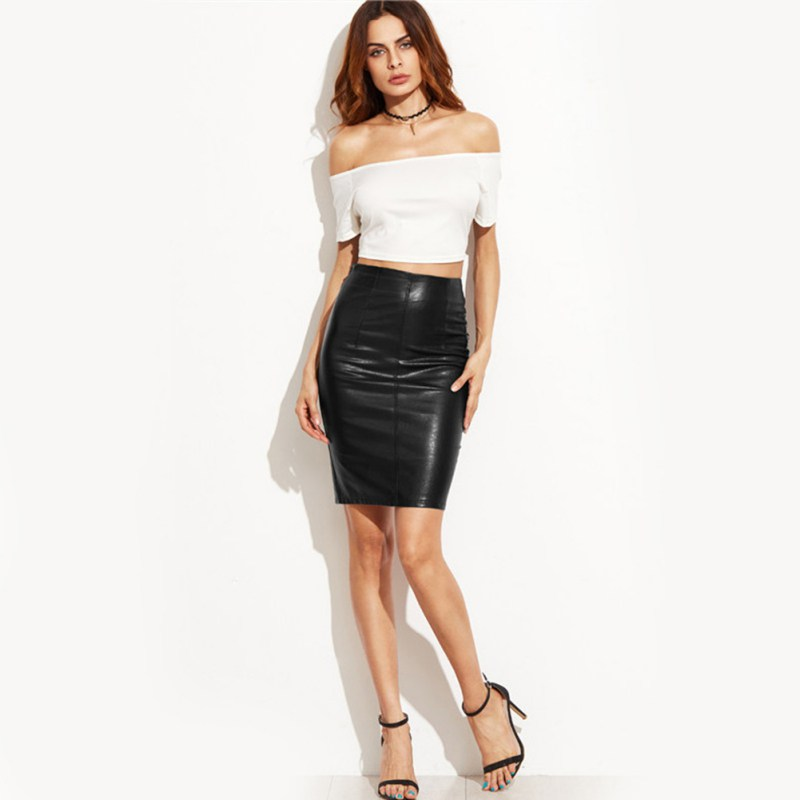 Compare Prices on Business Women Mini Skirt- Online Shopping/Buy ...