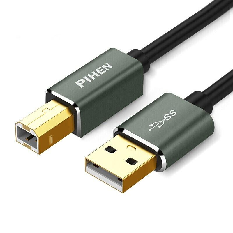 USB C Hub Thunderbolt 3 Adapter Type C to HDMI USB 3 0 Dock Dex
