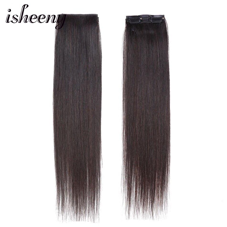 clip hair pieces (2)