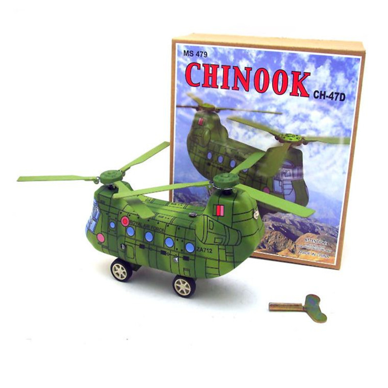 tin toy helicopter with 32810695027 on Titanoboa  es Life Smithsonian Recreates Worlds Biggest Snake 48 Foot Monster Largest Predator Age Dinosaurs together with Diabetes funny gifts also Cubix as well Nike Sport Wristband likewise Bowling dad tshirt 235294923385847972.