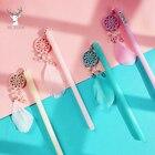 Candy Color Dream Ca...