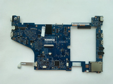 Laptop Motherboard For Acer 1830 Mainboard JV10-CS 09918-2M 48.4GS01.02M i3-330 CPU Tested ok