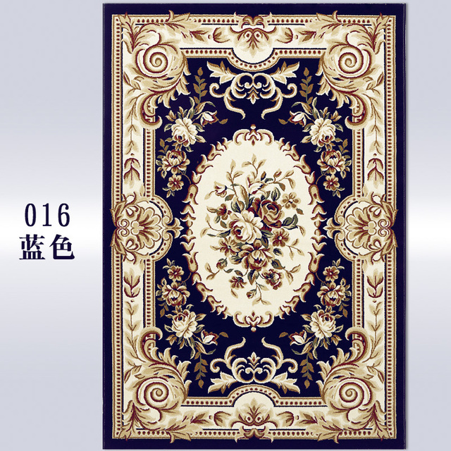 https://ae01.alicdn.com/kf/HTB1Zx3Qd8oHL1JjSZFwq6z6vpXai/Modern-Europe-Carpets-For-Living-Room-Soft-Rugs-And-Carpets-For-Bedroom-Home-Decor-Coffee-Table.jpg_640x640.jpg