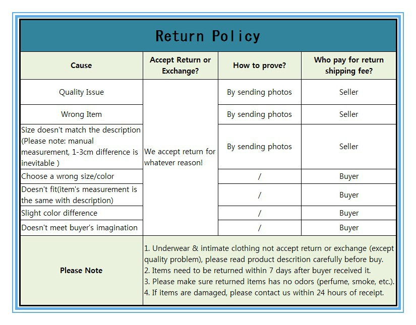 return policy_1