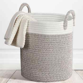 Faltbare Wäsche Korb für Schmutzige Kleidung Spielzeug körbe tasche Organizer kinder Hause Erhalten Lagerung waschen Organisation