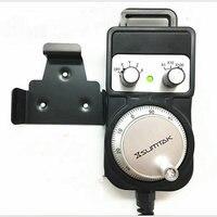 Neue SUMTAK RT067 MK2 T hand rad 4 achsen 100ppr MPG Manuelle Puls Generator IP65-in Handrad aus Werkzeug bei