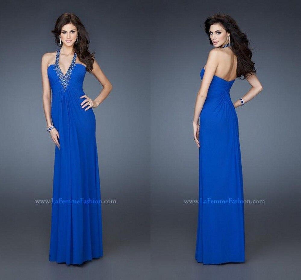 big ass royal blue pregnant for fat women arabic beautiful halter