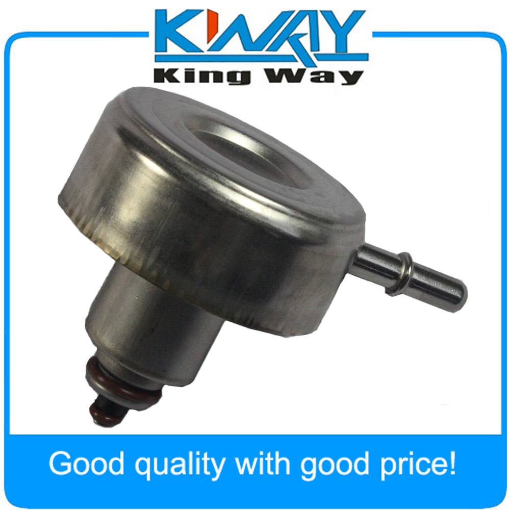 Free Shipping New Fuel Filter Pressure Regulator Fpr Pump Fit Jeep Cherokee Filters For Grand Pr318 In Oil From Automobiles Motorcycles On