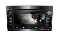 For Opel Astra Zafira Vectra Combo Antara Vivaro Meriva Corsa Autoradio DVD Automotivo Car Radio Bluetooth Navigation Camera