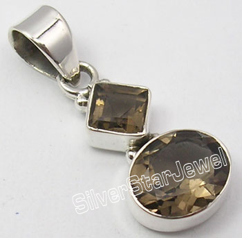 SM-DE52101-Chanti-internationale-reinem-Silber-CUT-Classic