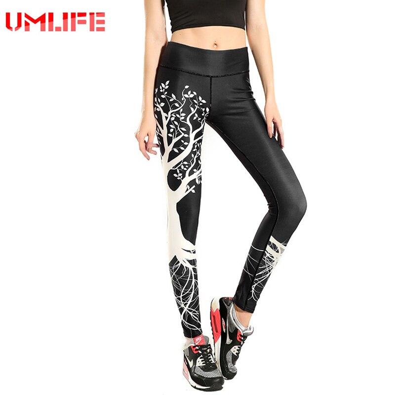 Prix pour Yoga Pantalon Leggins Sport Femmes Fitness Pantalon Mince Noir Collants Running Yoga Leggings Hanches Push Up Sportwear À Séchage Rapide Élastique