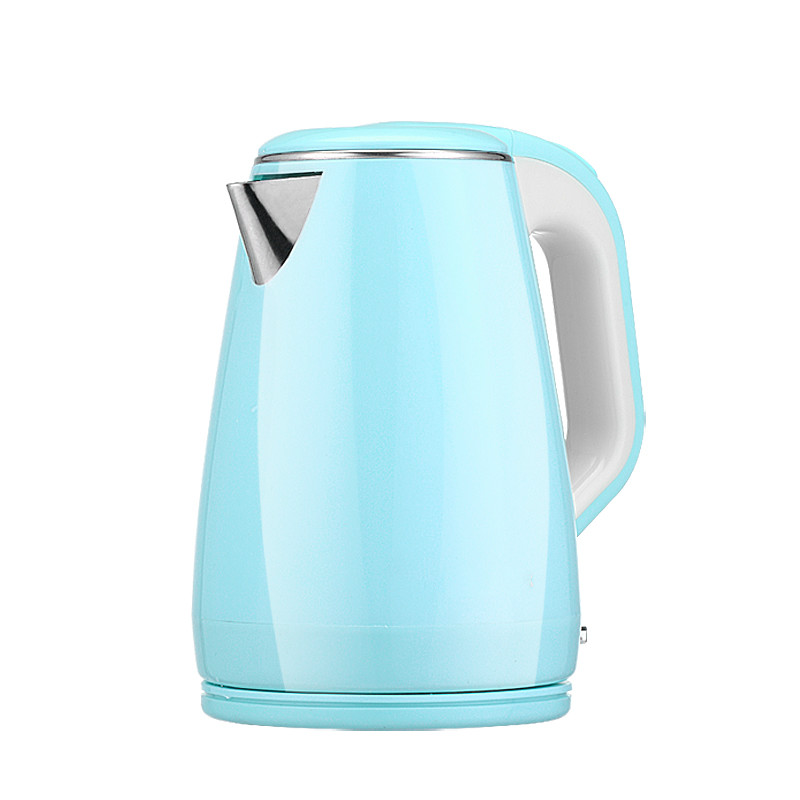 Electric kettle 304 stainless steel household automaticElectric kettle 304 stainless steel household automatic
