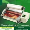 1PC A3 + 12 geração 8350 13 Laminador