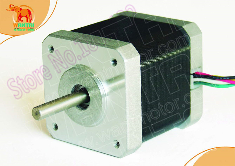 popular wantai stepper motor 42byghw811 buy cheap wantai