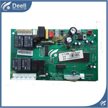 95% new Original for air conditioning computer board KFR-120T2/SY-A1 KFR-120T2WSY board
