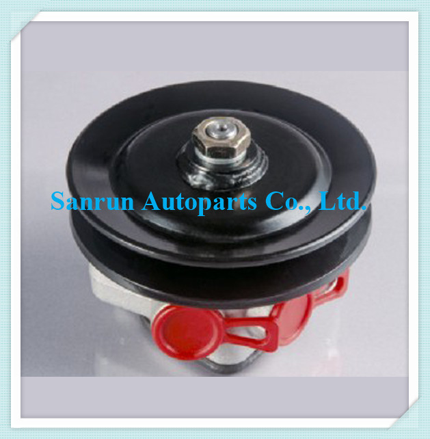 Fuel pump for 02112672 / 0211 2672,04503572 / 0450 3572, 02113799 / 0211 3799 fuel transfer pump / lift pump bfm2012 fuel system parts 04282358 0428 2358 fuel lift pump 210b 20917999 fuel feed pump