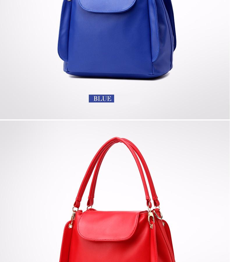 women handbag (11)